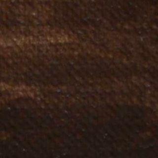 Langridge Oil 110ml Cold Brown Oxide