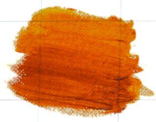 Langridge Oil 110ml Nickel Azo Red Gold