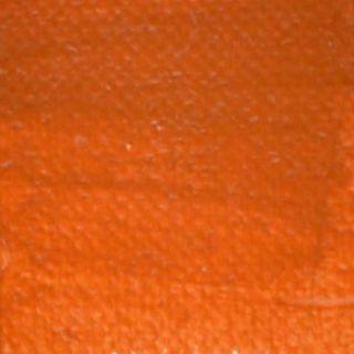 Langridge Oil 110ml Mars Orange