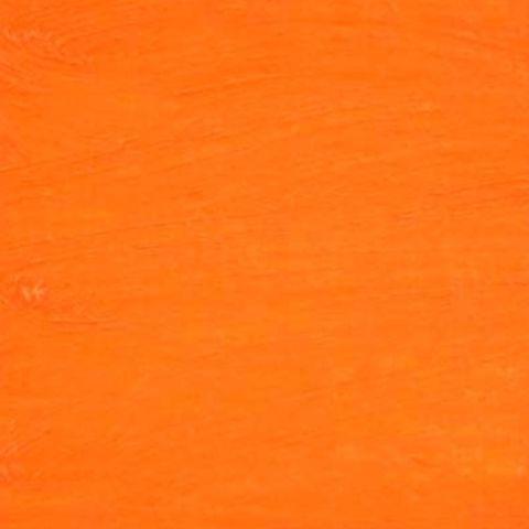 Langridge Oil 110ml Neon Orange - NEW