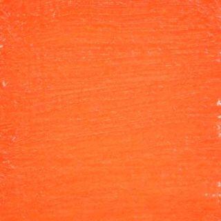 Langridge Oil 110ml Pyrrole Orange - NEW