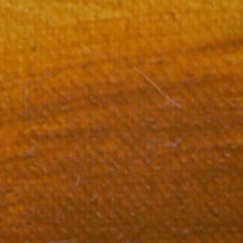 Langridge Oil 110ml Raw Sienna