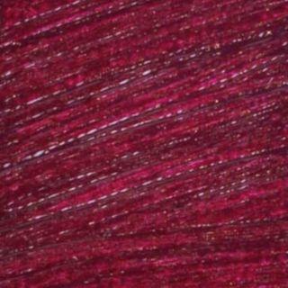 Langridge Oil 110ml Quinacridone Violet - NEW