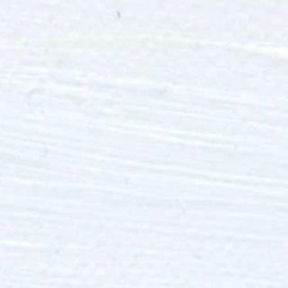 Langridge Oil 110ml Tinting White