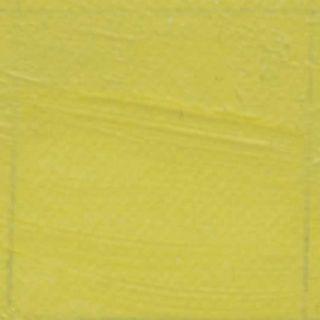 Langridge Oil 110ml Titanate Yellow