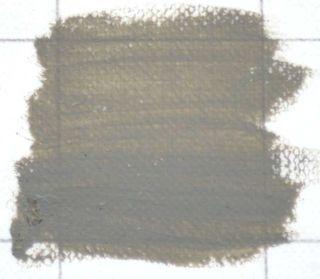 Langridge Oil 110ml Titanium Grey