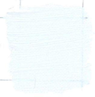 Langridge Oil 110ml Titanium White