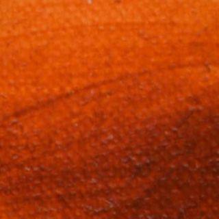 Langridge Oil 110ml Transparent Red Oxide