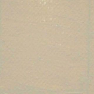Langridge Oil 110ml Unbleached Titanium