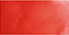 Kuretake Gansai Tambi Pan - CADMIUM RED