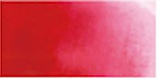 Kuretake Gansai Tambi Pan - ROSE MADDER