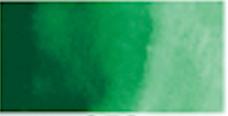 Kuretake Gansai Tambi Pan - HOOKERS GREEN