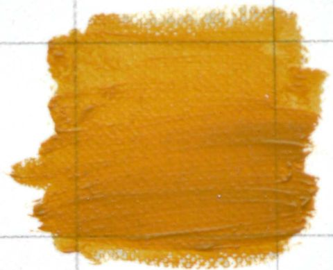 47 Yellow Ochre