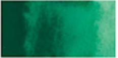 Kuretake Gansai Tambi Pan - VIRIDIAN GREEN