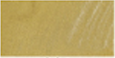 Kuretake Gansai Tambi Pan - WHITE GOLD