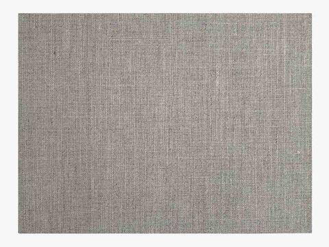 Natural Linen Board 6x8