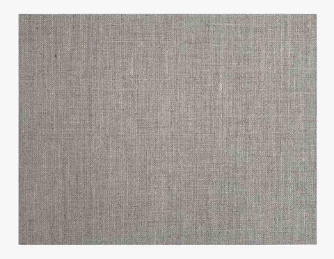 Natural Linen Board 7x9