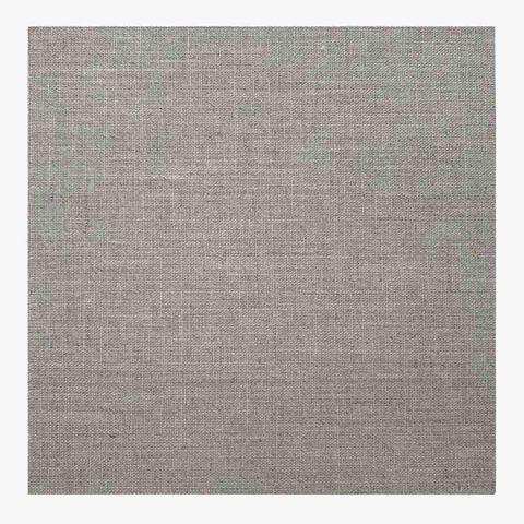 Natural Linen Board 8x8