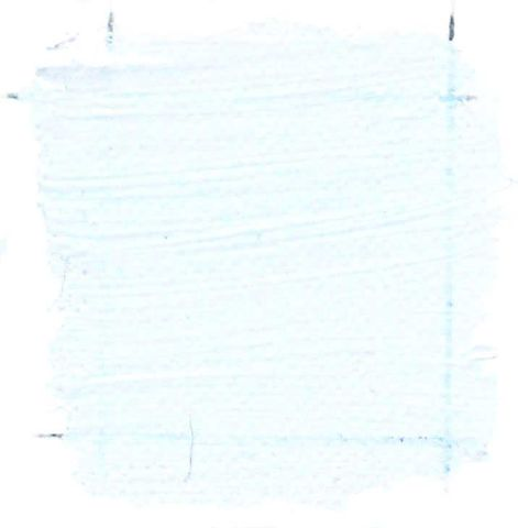 Langridge Oil 110ml Zinc White