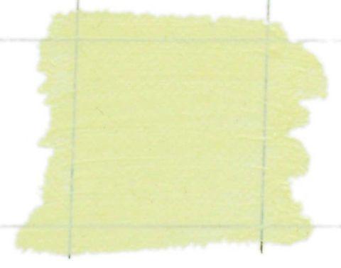 Langridge Oil 110ml Brilliant Yellow