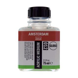 Amsterdam Acrylic Medium GLOSS
