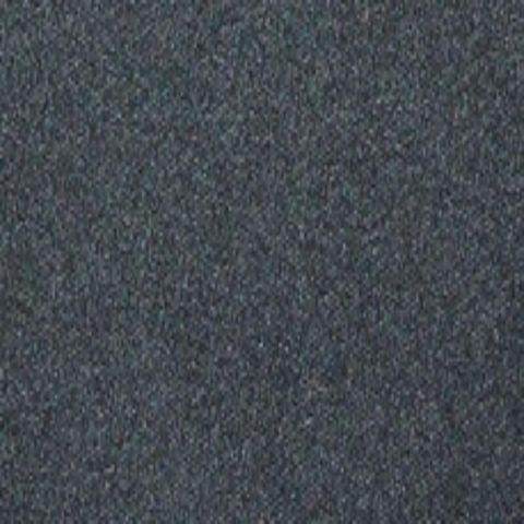 20013 Pearl Medium Black Fine Pan