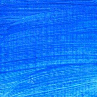 Langridge Oil 40ml Video Blue - NEW