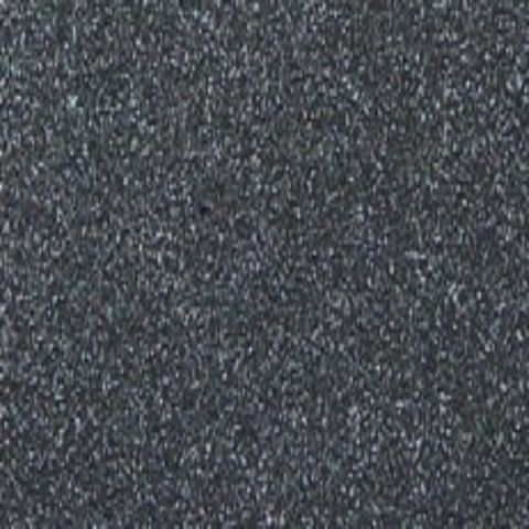 20014 Pearl Medium Black Coarse Pan