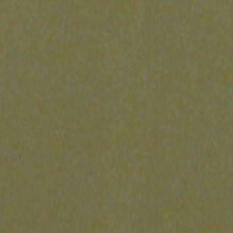 220.1 Hansa Yellow Extra Dark