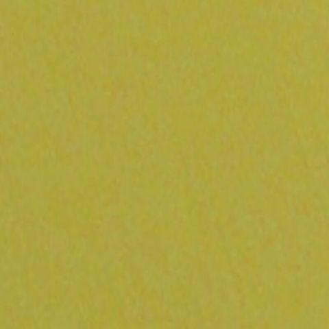 220.3 Hansa Yellow Shade