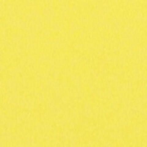 220.5 Hansa Yellow