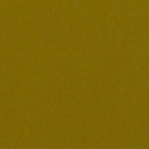 250.1 Diarylide Yellow Extra Dark