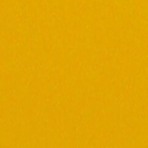 250.3 Diarylide Yellow Shade
