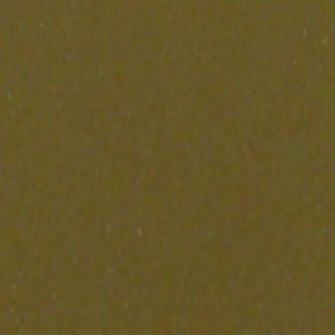 270.1 Yellow Ochre Extra Dark