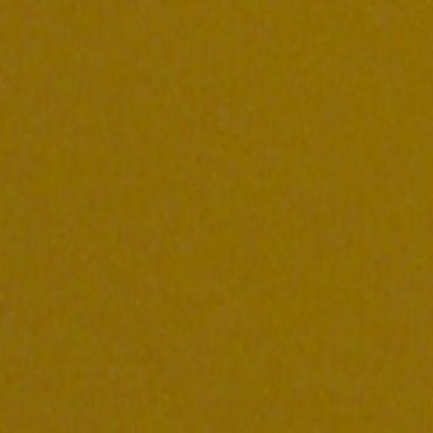 270.3 Yellow Ochre Shade