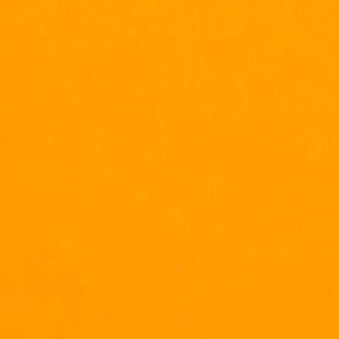 280.5 Orange