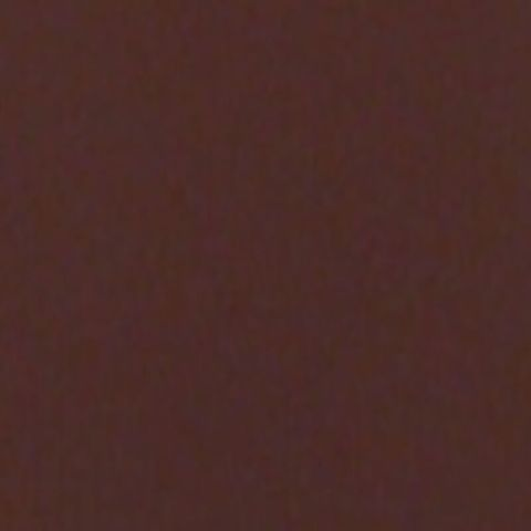 380.1 Red Iron Oxide Extra Dark