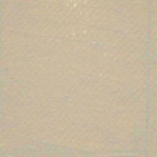 Langridge Oil 40ml Unbleached Titanium