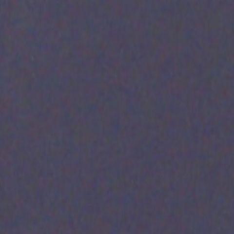 470.1 Violet Extra Dark