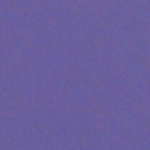470.3 Violet Shade