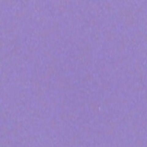 470.5 Violet