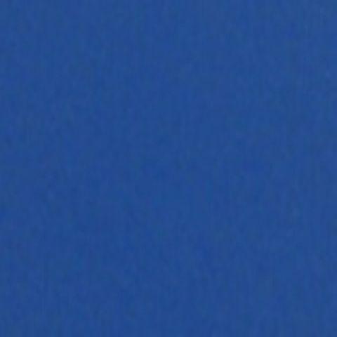 520.3 Ultramarine Blue Shade