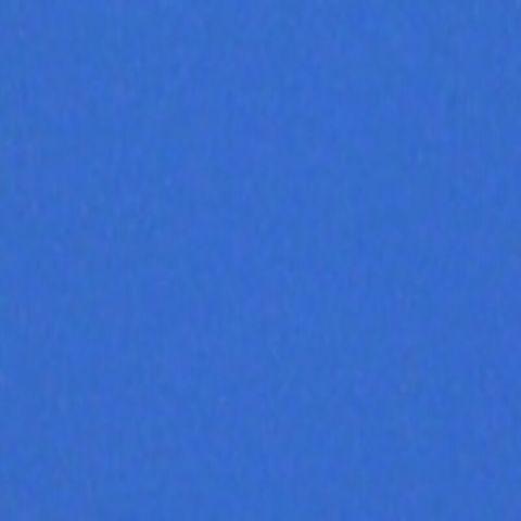 520.5 Ultramarine Blue
