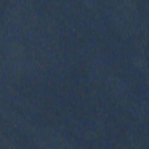 560.1 Phthalo Blue Extra Dark