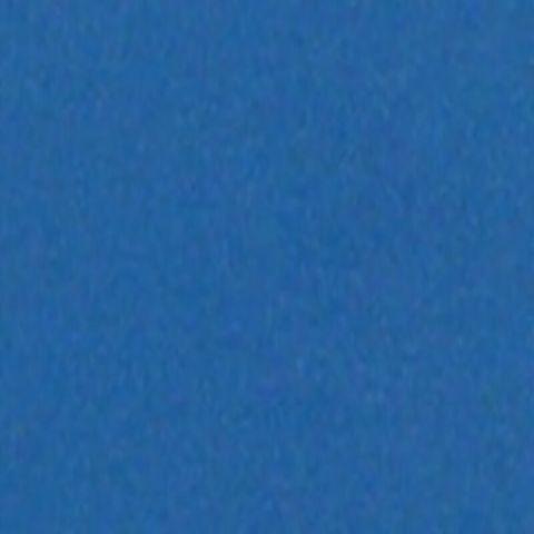 560.3 Phthalo Blue Shade