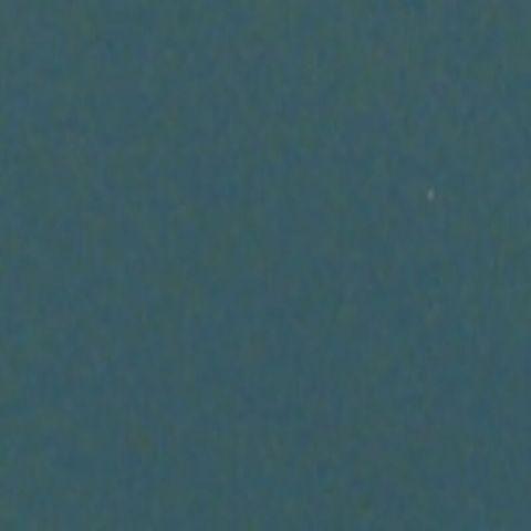 580.1 Turquoise Extra Dark