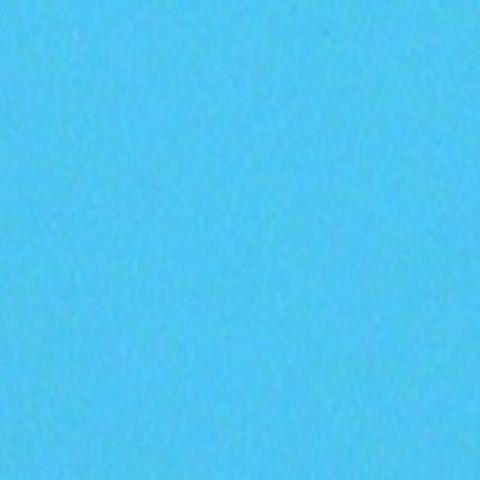 580.5 Turquoise