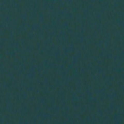 620.1 Phthalo Green Extra Dark