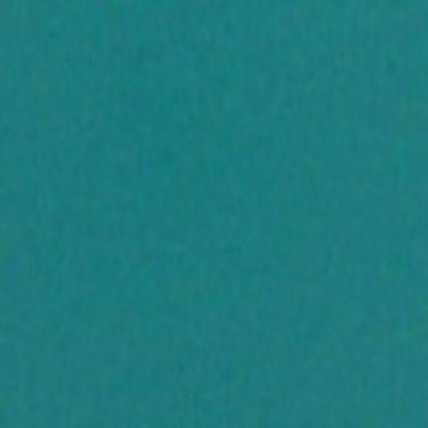 620.3 Phthalo Green Shade