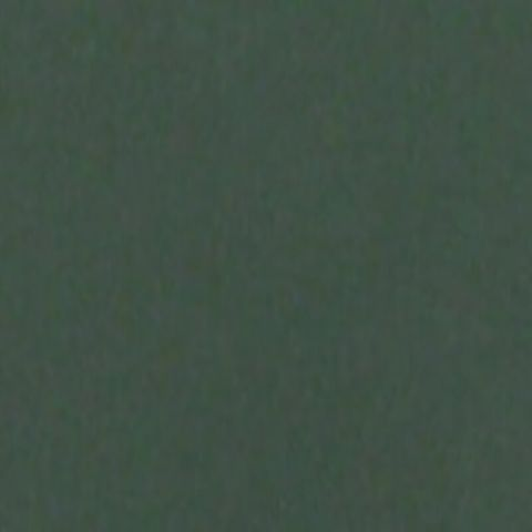 640.1 Permanent Green Extra Dark
